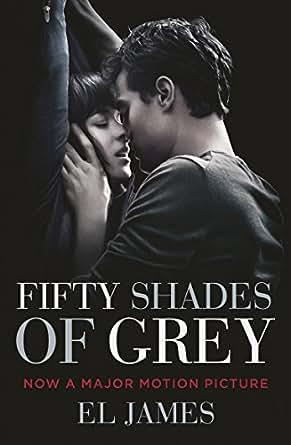 Fifty shades of grey book epub free download