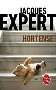 Jacques Expert - Hortense