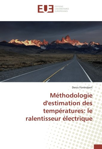 methodologie-destimation-des-temperatures-le-ralentisseur-electrique