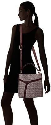 Nica Womens Corina Top-Handle Bag