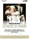 Mozart: Le Nozze Di Figaro (Legendary Performances)