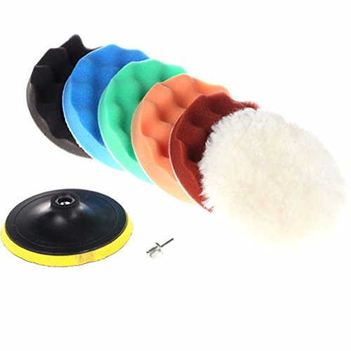 shina-8pcs-5-125mm-eponge-de-polissage-de-fartage-buffing-pads-kit-compose-polonais-voiture