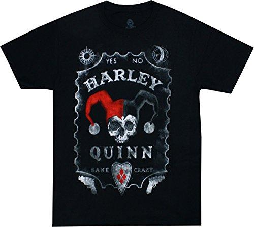 harley-quinn-haut-vedi-immagine-xxl