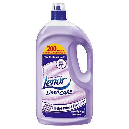 -4ltr-pack-lenor-professional-fabric-conditioner-moonlight-harmony-4l