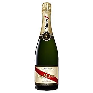 Mumm-Cordon-Rouge-Champagner-12-075-l-Flasche