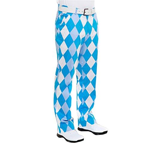 royal-awesome-pantaloni-uomo-old-toms-trews-multicolore-multicolour-w36-l30-rpbd3230