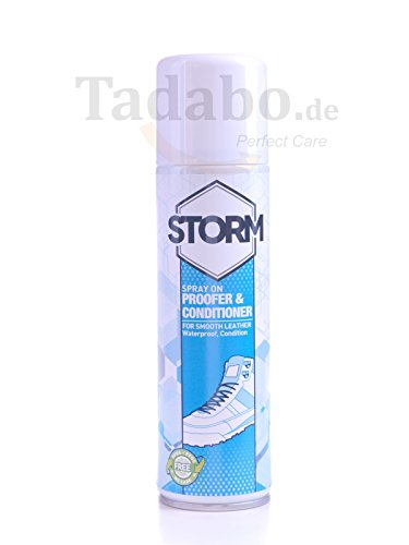 saturateur-impermeabilisant-pour-chaussures-storm-spray-apres-shampoing-on-leather-waterproofer-250-