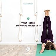 Yoga Hören 1