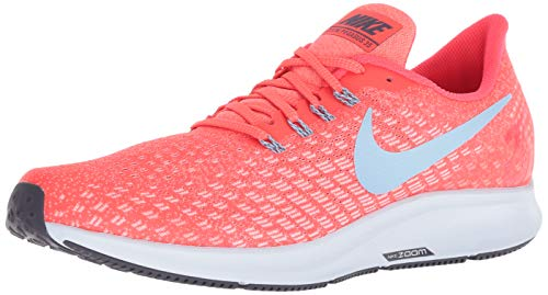 Zapatilla Nike Air Zoom Pegasus 35 7 5