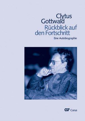 Gottwald: Rückblick auf den Fortschritt. Buch