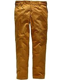 Dickies Herren Sporthose Streetwear Male Pants C 182 GD
