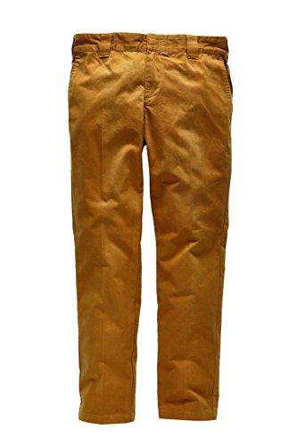 dickies-hose-c-182-gd-pantalones-para-hombre-marron-brown-duck-w34-l34