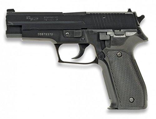 Albainox 38250 Arma corta juego de guerra, Unisex Adulto, Talla Única