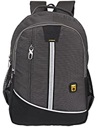 2b6a417b4037 Canvas Laptop Bags  Buy Canvas Laptop Bags online at best prices in ...