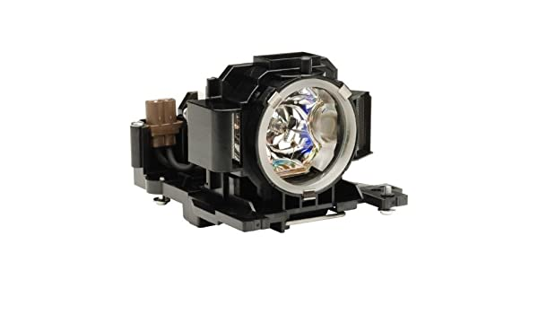 Lutema Projector Replacement Lamp with Housing Bulb for BenQ MW526