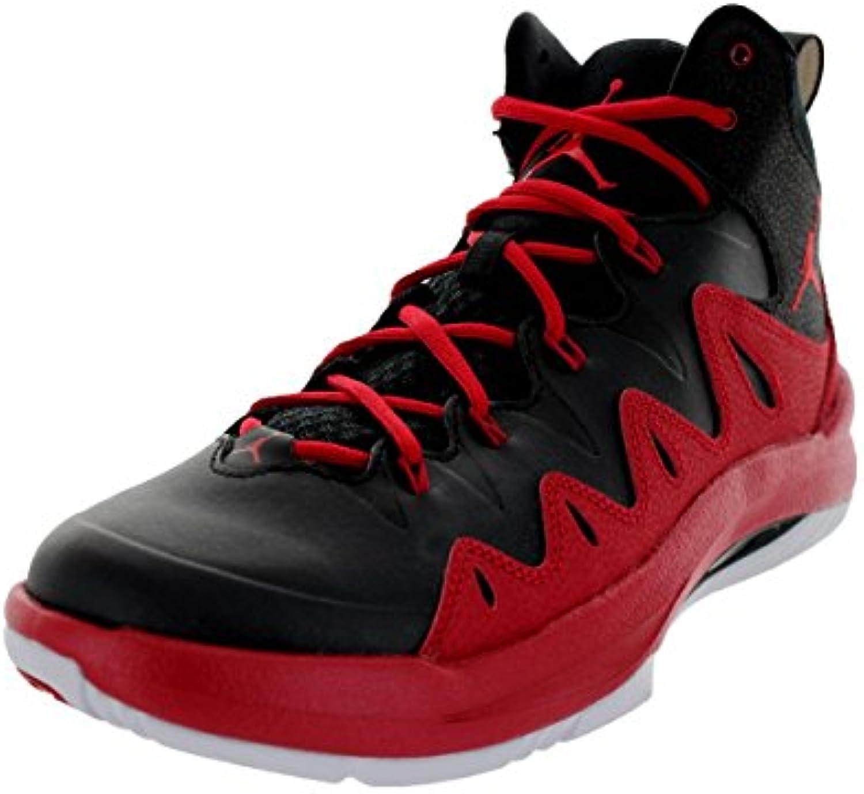 Nike Jordan Jordan Prime Mania Basketballschuh