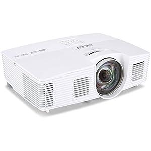 Acer-H6517ST-Kurzdistanz-DLP-Projektor