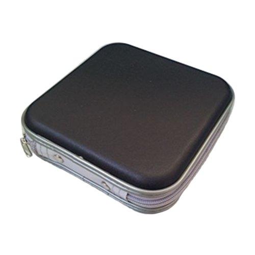 winrembrandt-portable-plastic-40-disc-cd-dvd-vcd-holder-storage-organizer-bag-case-wallet