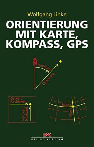 Orientierung-mit-Karte-Kompass-GPS