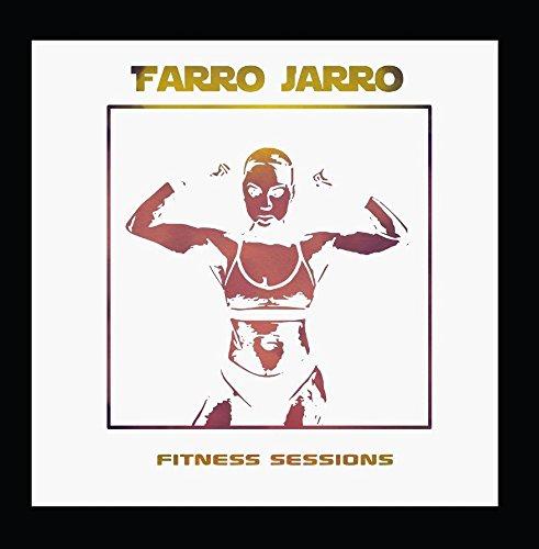 Farro Jarro Fitness Sessions
