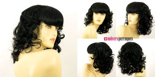 parrucca-donna-ricci-semi-lunga-nero-celia-1b-peruk