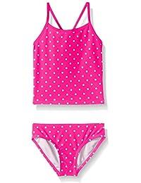 Kanu Surf Girls' Chloe Tankini Swimsuit
