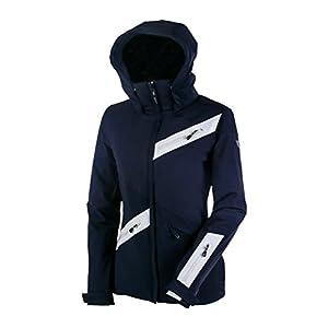 DEGRE 7Damen mongie SF JKT Ski Jacke