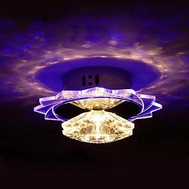 design-moderno-incasso-g4-1-luce-con-deco-blu-led-di-cristallo-trasparente-e-piatto-in-acrilico-220-
