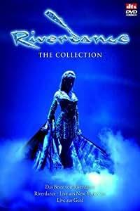 Riverdance - The Best Of Riverdance [3 DVDs]