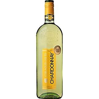 Grand-Sud-Chardonnay-1ltr-Frankreich