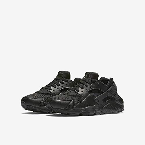 415eMudUrWL. SS500  - Nike Huarache Run (GS), Boys' Running Shoes