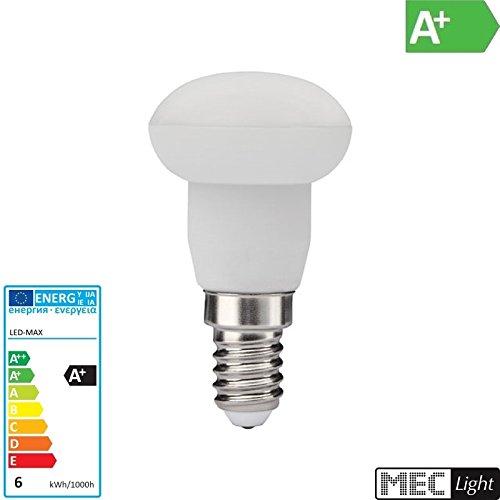 E14 LED Parabel Strahler Kanlux