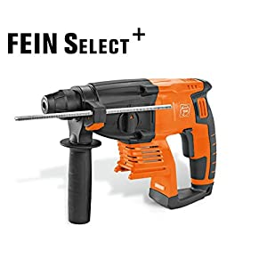 FEIN 71400164000 Akku Bohrhammer