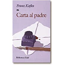 Carta al Padre (Biblioteca Edaf)