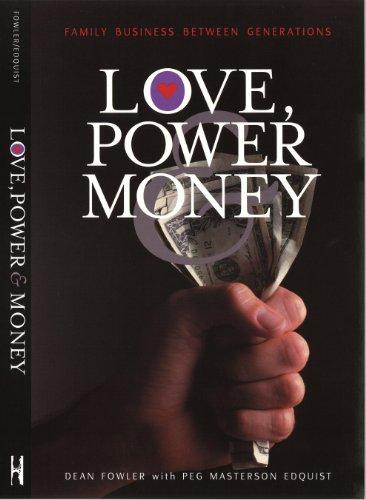 Money And Power Pdf