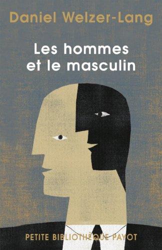Les hommes et le masculin