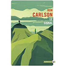 Le signal (Totem) (French Edition)