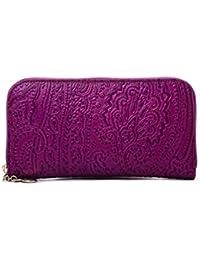 d45db43476 Amazon.it: portafoglio donna - Etro: Abbigliamento