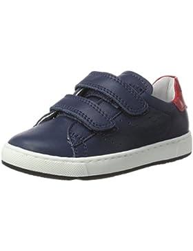 Naturino Unisex-Kinder 4426 Vl Sneaker
