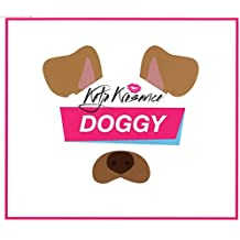 Doggy (2-Track)