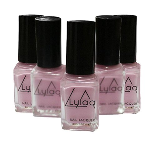 vovotrade-lulaa-5pcs-set-peel-off-ruban-liquide-ruban-latex-peel-off-manteau-de-base-ongle-art