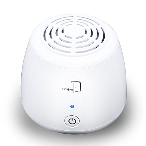 personal-silent-usb-ionic-air-purifier-tecbean-air-ioniser-freshener-ozone-and-ionizer-releases-nega