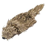 Rosewood Silvervine Stuffed Animal Cat Toy, Large