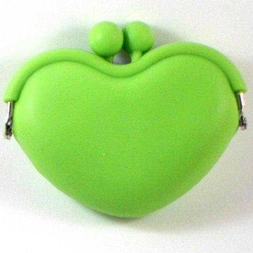 porte-monnaie-coeur-en-silicone-trousse-silicone-10-coloris-disponibles-couleur-vert-clair