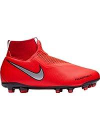 Amazon.it  Nike - 37   Scarpe da calcio   Scarpe sportive  Scarpe e ... a6f7c7082ac