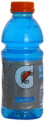 gatorade-g-series-cool-blue-raspberry-20-oz-pack-of-12