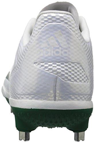 Zoom IMG-2 adidas freak x carbon medio