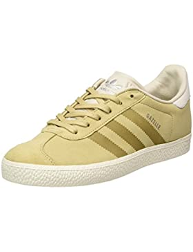 adidas Gazelle 2 J W Schuhe