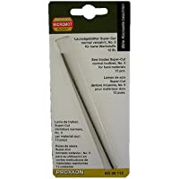 Salki -Proxxon 2228112 - Hojas dentadura estándar (36d/25 mm) 12 pcs