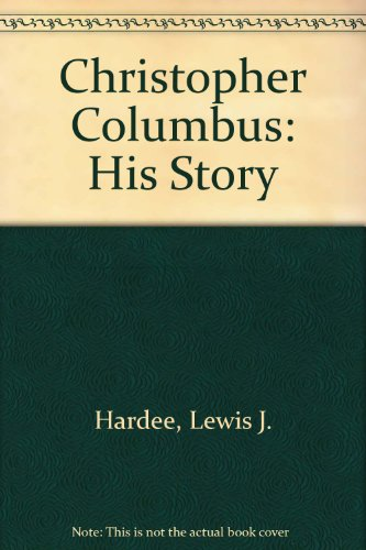 christopher-columbus-his-story